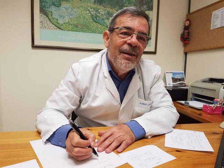 el-doctor-albert-ledesma
