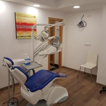 dental sabadell
